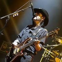 Mennyi van még benned, Lemmy? - Beszámoló a Nova Rock harmadik napjáról