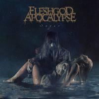 Édes kenyér! - Új dalt és klipet jelentetett meg a Fleshgod Apocalypse