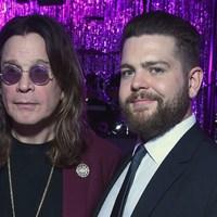 Ozzy és fia Kubában forgatnak dokufilmet