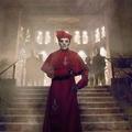 Dance Macabre - Újabb akusztikus átiratot tett közzé a Ghost