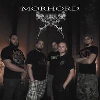Morhord: ingyenesen letölthető az Undying Fire