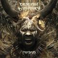 Cavalera Conspiracy - Psychosis (Napalm Records, 2017)