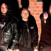 Trinity: új Mayhem dal a közelgő nagylemezről