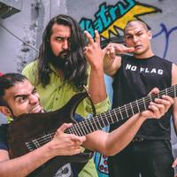 Machi Bhasad (Expect a Riot) - Új klip a Bloodywoodtól!