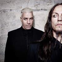 Holnap érkezik az új Lindemann-dal, a Steh Auf