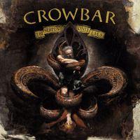Crowbar - Serpent Only Lies (E1 Music, 2016)