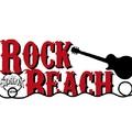 Melegrekord!: Rock Beach Fesztivál, 3. nap, 2013.07.28.