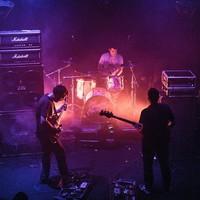 Instrumentális vihar kietlen görög tájról: itt a Their Methlab első nagylemeze!