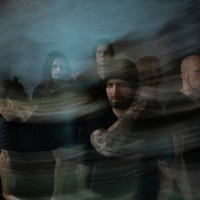 Swallow The Sun, October Tide, Oceanwake: komor-metal nap novemberben a Dürerben