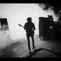 Itt nézheted a webes közvetítést Lemmy búcsúztatójáról