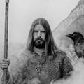 North Tsar - Megérkezett a Kvelertak volt énekesének első szólódala