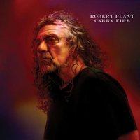 Szentek csontjáról dalol Robert Plant