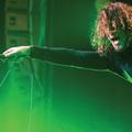 Visszavágott a Soundgarden Chris Cornell özvegyének