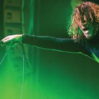 Ilyen lesz a Soundgarden új koncertalbuma!
