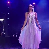 Újra kiadja az utolsó Tarjás koncertjét a Nightwish