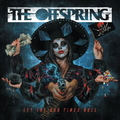 The Offspring – Let the Bad Times Roll (Concord Records, 2021)