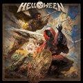 Helloween: Helloween (Nuclear Blast, 2021)