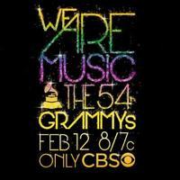 Foo Fighters, Megadeth és Mastodon a Grammy jelöltek között