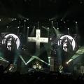A Judas Priesttel búcsúzik Európától Ozzy