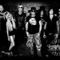 Huszonhét év után kapta elő egyik dalát a Guns N' Roses