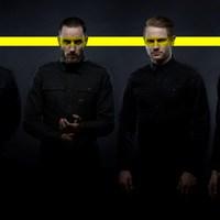 The Last Stand: új Shining videó a közelgő nagylemezről