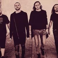 Riverside: megújult műsorral tér vissza a lengyel progresszív zenekar