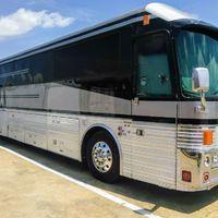 Ha van kb. 12 milliód, máris a tiéd lehet Vinnie Paul turnébusza