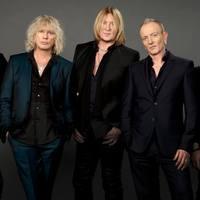 Megvan, hogy kiket iktatnak be jövőre a Rock And Roll Hall Of Fame-be