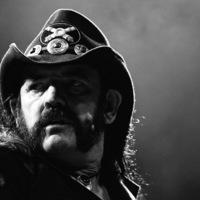 Lemmy koncertfotók minden mennyiségben
