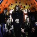 A Trouble és a Pentagram tagjaiból alakult The Skull és a Magma Rise közös koncertje hamarosan
