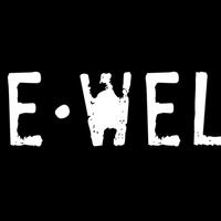 Be Well - Így nyomják közösen a Darkest Hour, ex-Converge és Olympia tagok!