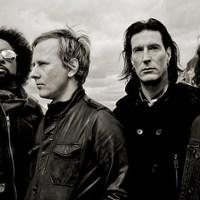Voices - Új Alice In Chains szöveges videó
