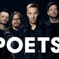 Hamis királyokkal andalog a Poets Of The Fall