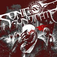 Hallgasd meg a Sonic Syndicate új albumát!