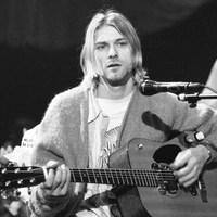 Előzetes a készülő Kurt Cobain dokumentum filmből