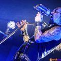 Klip is készült az új Amorphis albumhoz!