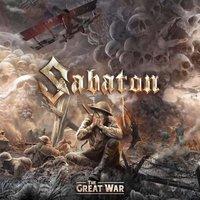 Sabaton - The Great War (Nuclear Blast, 2019)