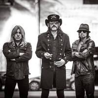 TOP 10 Motörhead-dal