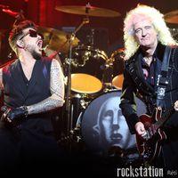 A Queen + Adam Lambert is fellép az Oscar-gálán