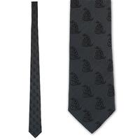 Vegyél nyakkendőt a Metallicatól!
