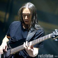 Dream Theater újlemezes kibeszélősdi, harmadik rész