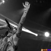 Március végén jön az új Primordial, debütált egy új dal