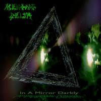 A recept változatlan: Mekong Delta - In a Mirror Darkly (2014)