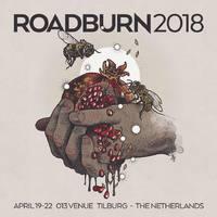 Újra elmerülni - Roadburn 2018 előzetes