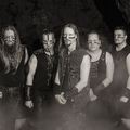 Andromeda címen új dalt mutatott be az Ensiferum
