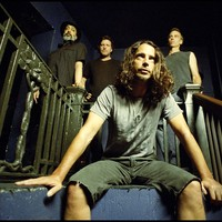 Live To Rise - Új Soundgarden dal