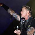 Fotelrocker: Teljes Metallica, Alice In Chains, Ghost, Sebastian Bach és Sepultura koncertek a Rock In Rio-ról