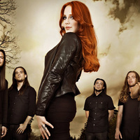 The Essence of Silence: új Epica live-videó