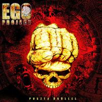 EGO - Lemez áprilisban!