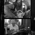 Demmel, Demmel, McClain és Bass, valamint az Alice In Chains